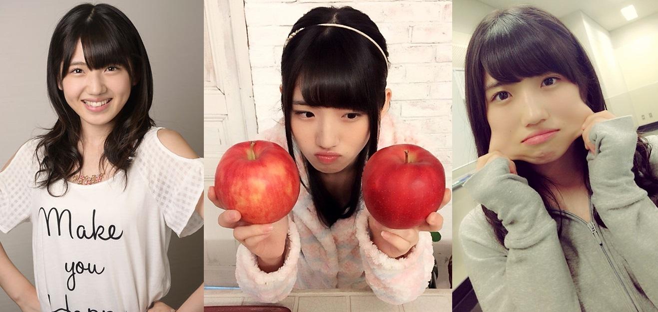 yuiri-03.jpg