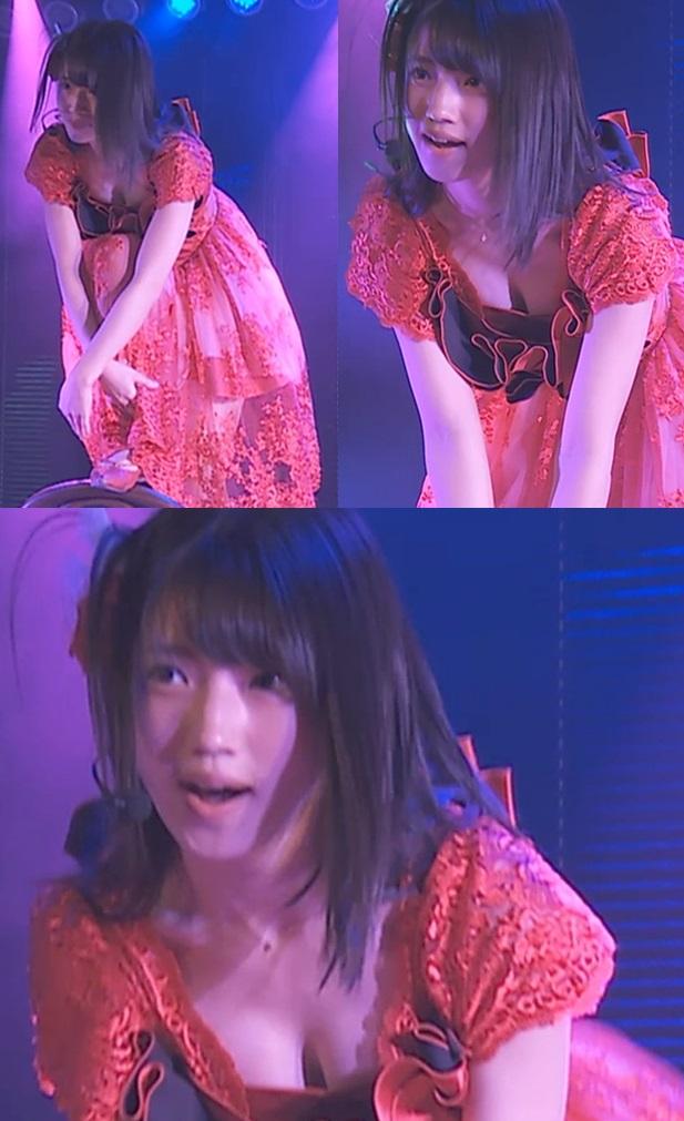 yuiri_pai.jpg